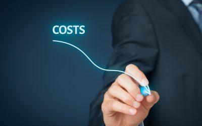 Redukcja kosztów utrzymania IT
